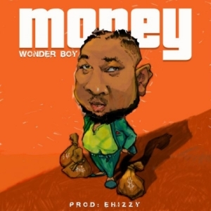 Wonderboy - Money